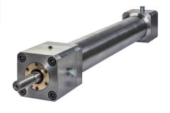 hydraulic07