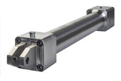hydraulic08