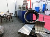 industry-exhibition02