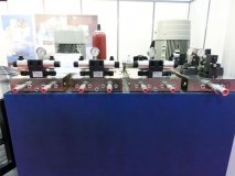 industry-exhibition05