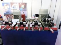 industry-exhibition06