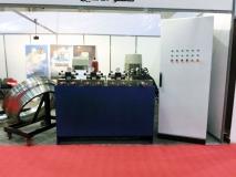 industry-exhibition07