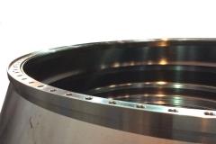 machining01